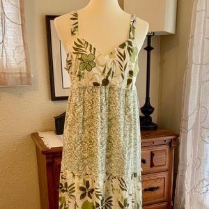 Dress by Style & Co ~ Size 12